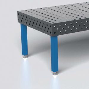Siegmund Welding Tables