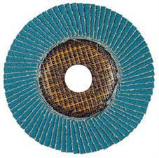 4-1/2 Inch Flap Discs