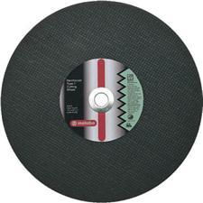 Type 1 Cutting Wheels