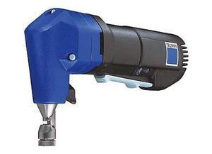 Trumpf TruTool N160 141718 16 Gauge Nibbler, Electric