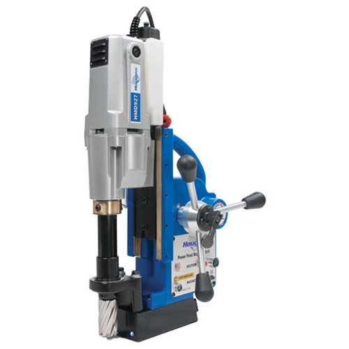 Hougen 0927104 New Swivel base HMD927