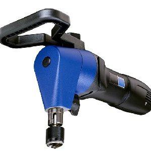 Trumpf TruTool N350 0976110, 1773419 10 Gauge Nibbler Electric