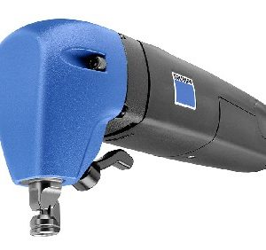Trumpf TruTool PN130-0 Electric 18 Gauge Roofers Profile Nibbler
