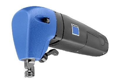 Trumpf TruTool PN130-0 Electric 18 Gauge Roofers Profile Nibbler