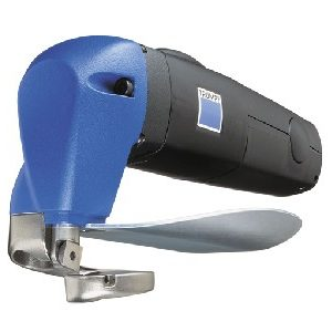 Trumpf S160-6 947988 Electric 16 Gauge Shear
