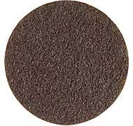 Resin Fiber Sanding Discs