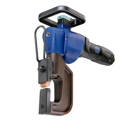 Tru Tool Power Fastener