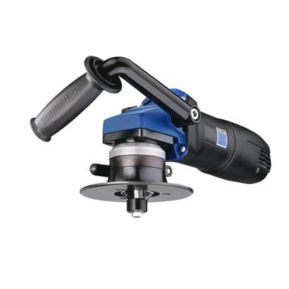 Trumpf TKA500-0 1224789 Deurring Machine