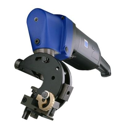 Trumpf Beveller TKF 1500-0 Plus Adjustable Angle 0246679