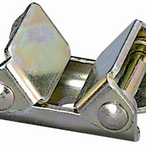 Strong Hand Tools XDV Jaw V-Pad for UD Series Clamps