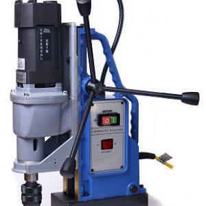 Unibor EQ100, HD100 Magnetic Drill - Mag Drill