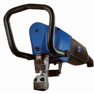 Tru Tool Accessories