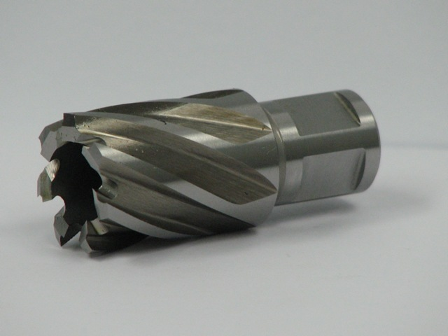 Unibor MMS15 15mm M2 High Speed Steel