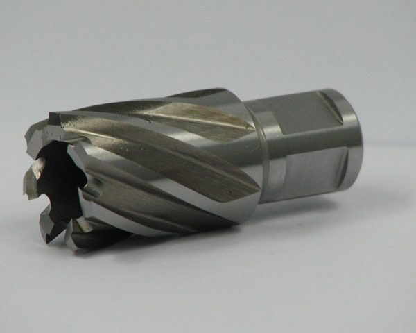 Unibor MMS16 16mm M2 High Speed Steel