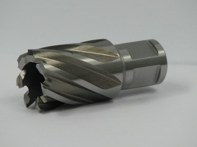 Unibor MMS17 17mm M2 High Speed Steel