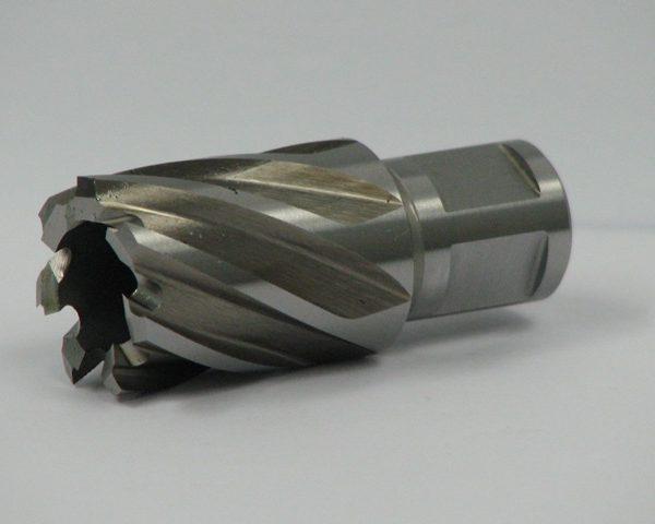 Unibor MMS19 19mm M2 High Speed Steel
