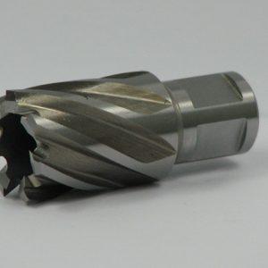 Unibor MMS21 21mm M2 High Speed Steel