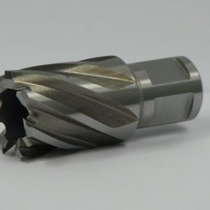 Unibor MMS25 25mm M2 High Speed Steel